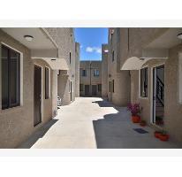 Foto de casa en venta en  8, ixmiquilpan centro, ixmiquilpan, hidalgo, 1090729 No. 01
