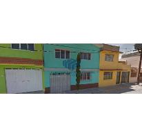 Foto de casa en venta en puerto altata 8, jardines de santa clara, ecatepec de morelos, estado de méxico, 2223364 no 01