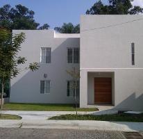 Foto de casa en venta en manuel payno 00, jardines vista hermosa, colima, colima, 3149767 No. 01
