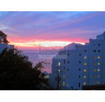 Foto de casa en condominio en renta en  8, la audiencia, manzanillo, colima, 1652129 No. 01