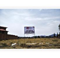 Foto de terreno habitacional en venta en  8, la loma, tepetlaoxtoc, méxico, 2654545 No. 01