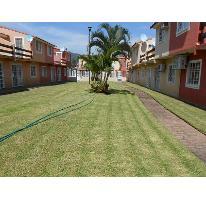 Foto de casa en venta en  8, llano largo, acapulco de juárez, guerrero, 2776809 No. 01