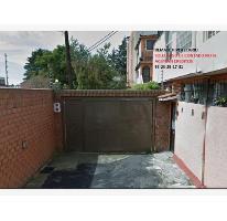 Foto de casa en venta en  8, lomas de memetla, cuajimalpa de morelos, distrito federal, 2671576 No. 01
