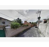 Foto de casa en venta en  8, lomas de memetla, cuajimalpa de morelos, distrito federal, 2671576 No. 03