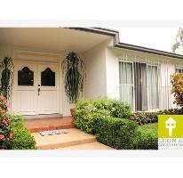 Foto de casa en renta en  8, los laureles, tuxtla gutiérrez, chiapas, 2684124 No. 01