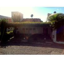 Foto de casa en renta en  8, marina brisas, acapulco de juárez, guerrero, 1451031 No. 01
