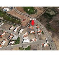 Foto de terreno habitacional en venta en  8, marina mazatlán, mazatlán, sinaloa, 2505029 No. 01