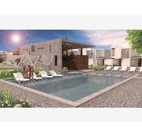 Foto de casa en venta en  8, nuevo vallarta, bahía de banderas, nayarit, 2572929 No. 01