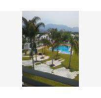 Foto de casa en venta en  8, oacalco, yautepec, morelos, 1923424 No. 01