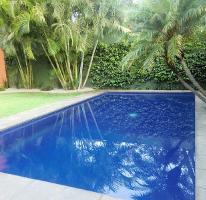 Foto de casa en renta en  8, palmira tinguindin, cuernavaca, morelos, 2699484 No. 01