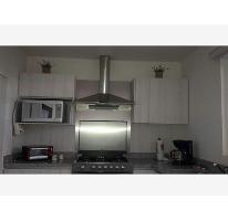 Foto de casa en venta en  8, paseos del bosque, corregidora, querétaro, 2824691 No. 01