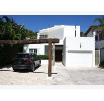 Foto de casa en venta en xamanha 8, playa car fase i, solidaridad, quintana roo, 2054108 no 01