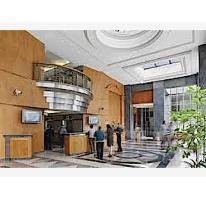 Foto de oficina en renta en  8, polanco i sección, miguel hidalgo, distrito federal, 2374156 No. 01