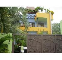 Foto de casa en venta en ejercito meicano 8, puerto morelos, benito juárez, quintana roo, 1469615 no 01
