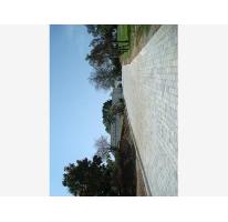 Foto de terreno habitacional en venta en cielito lindo 8, rancho tetela, cuernavaca, morelos, 2120242 no 01