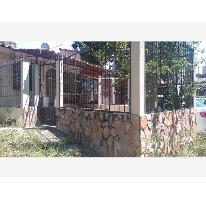 Foto de casa en venta en  8, rinconada del mar, acapulco de juárez, guerrero, 2780908 No. 01