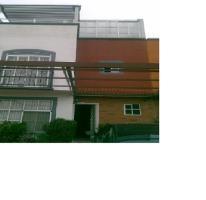 Foto de casa en venta en  8, rinconada san miguel, cuautitlán izcalli, méxico, 2405198 No. 01