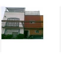 Foto de casa en venta en nardo 8, rinconada san miguel, cuautitlán izcalli, estado de méxico, 2405198 no 01