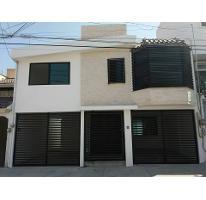 Foto de casa en venta en 8 , san josé vista hermosa, puebla, puebla, 2933091 No. 01