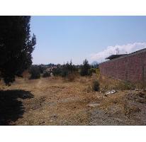 Foto de terreno habitacional en venta en  8, santa anita huiloac, apizaco, tlaxcala, 2674508 No. 01
