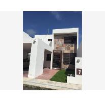 Foto de casa en renta en pleyades 8, santa rita, carmen, campeche, 2426746 no 01