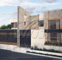 Foto de casa en venta en 8, sierra alta 1era etapa, monterrey, nuevo león, 1676878 no 01