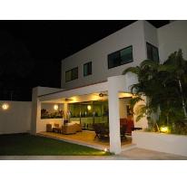 Foto de casa en venta en bacalar 8, sm 21, benito juárez, quintana roo, 879195 no 01