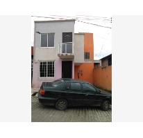 Foto de casa en venta en  8, temaxcalapa, banderilla, veracruz de ignacio de la llave, 2099648 No. 01