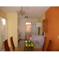 Foto de casa en venta en jade 8, tezoyuca, emiliano zapata, morelos, 2406904 no 01