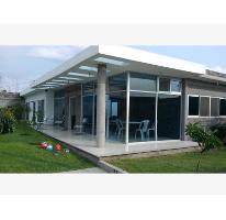 Foto de casa en venta en tierra larga 8, los sabinos, cuautla, morelos, 2191617 no 01