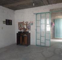 Foto de casa en venta en  8, unidad deportiva, tizayuca, hidalgo, 2690666 No. 01