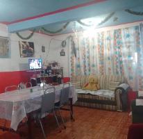 Foto de casa en venta en  8, unidad deportiva, tizayuca, hidalgo, 2698425 No. 01