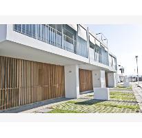 Foto de casa en venta en  8 valladolid, san andrés cholula, san andrés cholula, puebla, 715287 No. 02