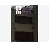 Foto de casa en venta en  8, vergel de coyoacán, tlalpan, distrito federal, 2668729 No. 01