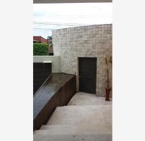 Foto de casa en venta en leñeros 8, vista hermosa, cuernavaca, morelos, 2159756 No. 01