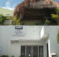 Foto de casa en venta en 80 bis 1006, emiliano zapata, cozumel, quintana roo, 1656365 no 01