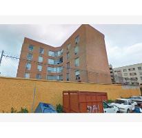 Foto de departamento en venta en  80, francisco villa, azcapotzalco, distrito federal, 2703675 No. 01