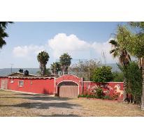Foto de casa en venta en  80, ixtlahuacan de los membrillos, ixtlahuacán de los membrillos, jalisco, 1754604 No. 01