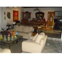 Foto de casa con id 395776 en venta en av maravillas 80 antonio barona centro no 01