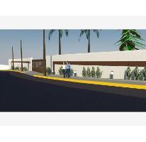 Foto de terreno habitacional en venta en  80, reforma, cuernavaca, morelos, 2444092 No. 01