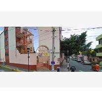 Foto de departamento en venta en lerdo de tejada 80, san pablo, iztapalapa, df, 1105541 no 01