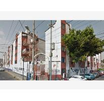 Foto de departamento en venta en  80, san pablo, iztapalapa, distrito federal, 2543990 No. 01