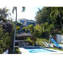 Foto de casa en venta en ontario 80, tequesquitengo, jojutla, morelos, 1836552 no 01