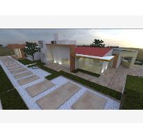 Foto de casa en venta en  80, valle escondido, atizapán de zaragoza, méxico, 2825796 No. 01