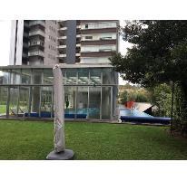 Foto de departamento en renta en echanove, sens 800, lomas de vista hermosa, cuajimalpa de morelos, df, 2459931 no 01