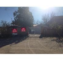 Foto de rancho en venta en  8000, aeropuerto, chihuahua, chihuahua, 2850833 No. 01