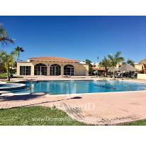 Foto de casa en venta en  8005, villa marina, mazatlán, sinaloa, 2949195 No. 01