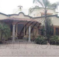 Foto de casa en venta en 801, jurica, querétaro, querétaro, 1782770 no 01