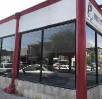 Foto de local en venta en  801, matamoros centro, matamoros, tamaulipas, 2709560 No. 01