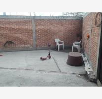Foto de casa en venta en yaxshilan 801, morelos i, aguascalientes, aguascalientes, 3148900 No. 01